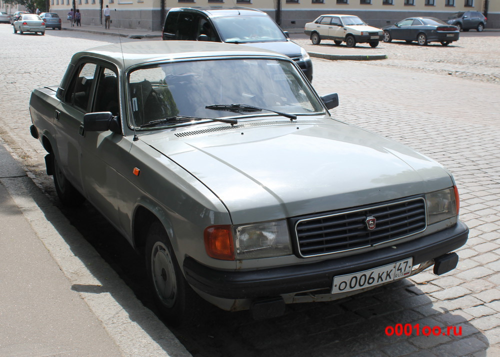 о006кк47