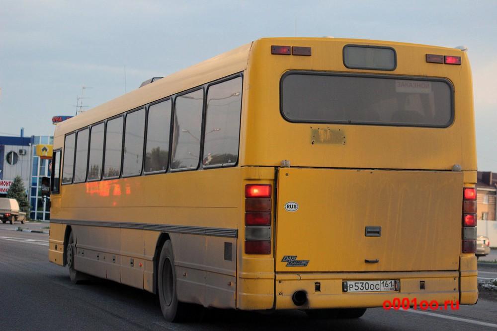 р530ос161