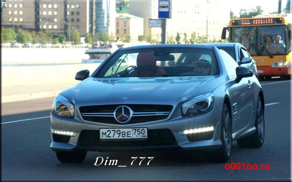 м279ве750