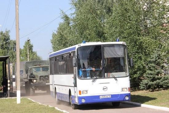 е535не12