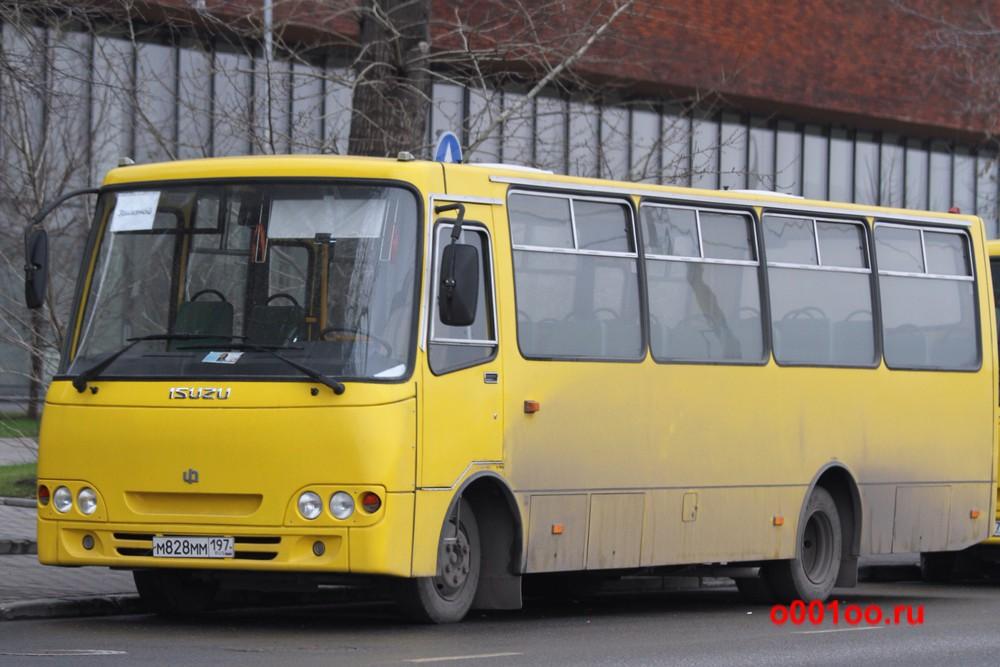 м828мм197
