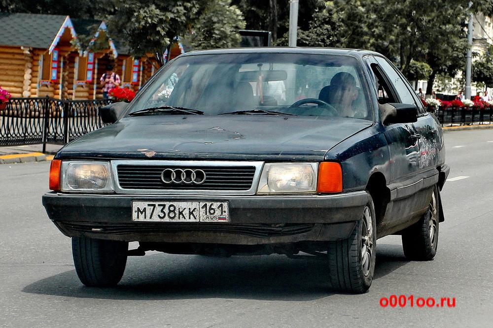 м738кк161