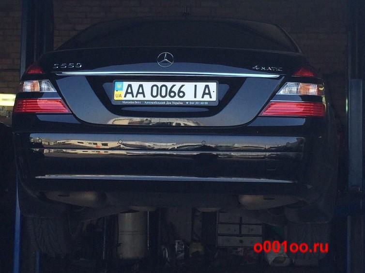 AA0066IA