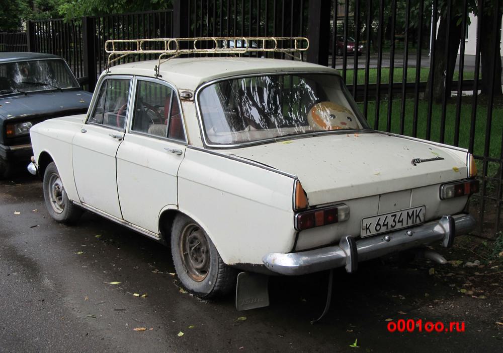 к6434МК