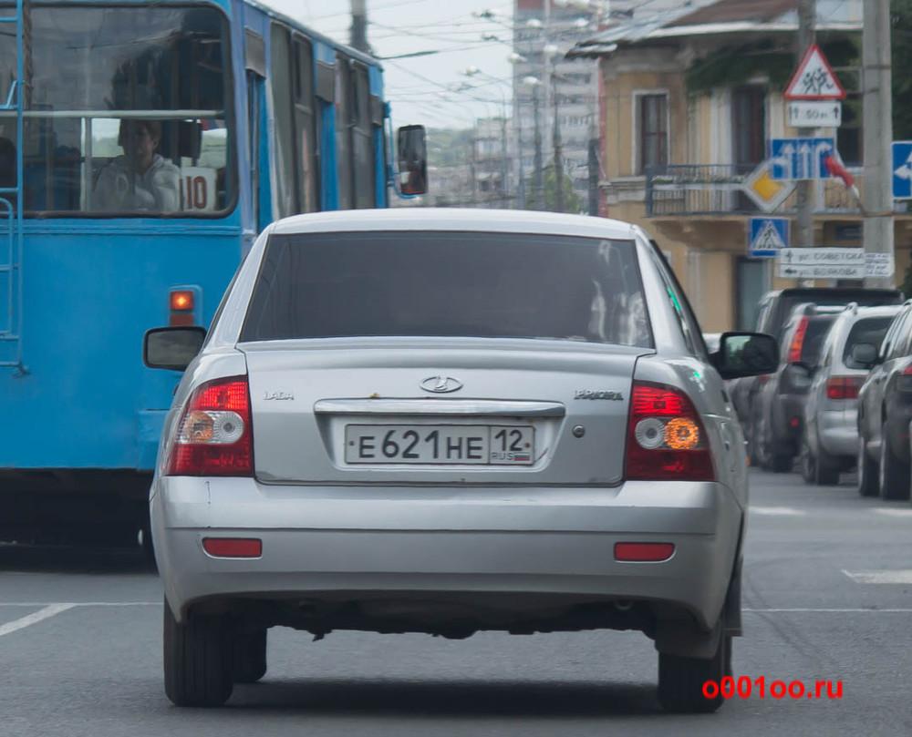 е621не12