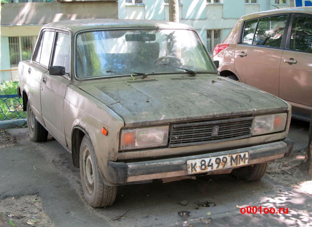 к8499ММ
