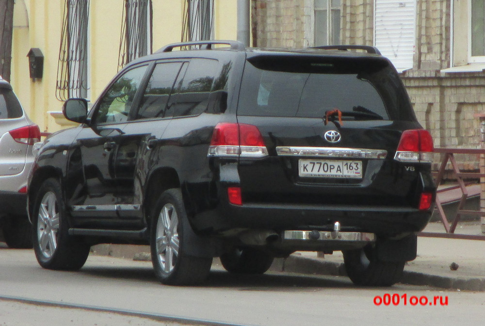 к770ра163
