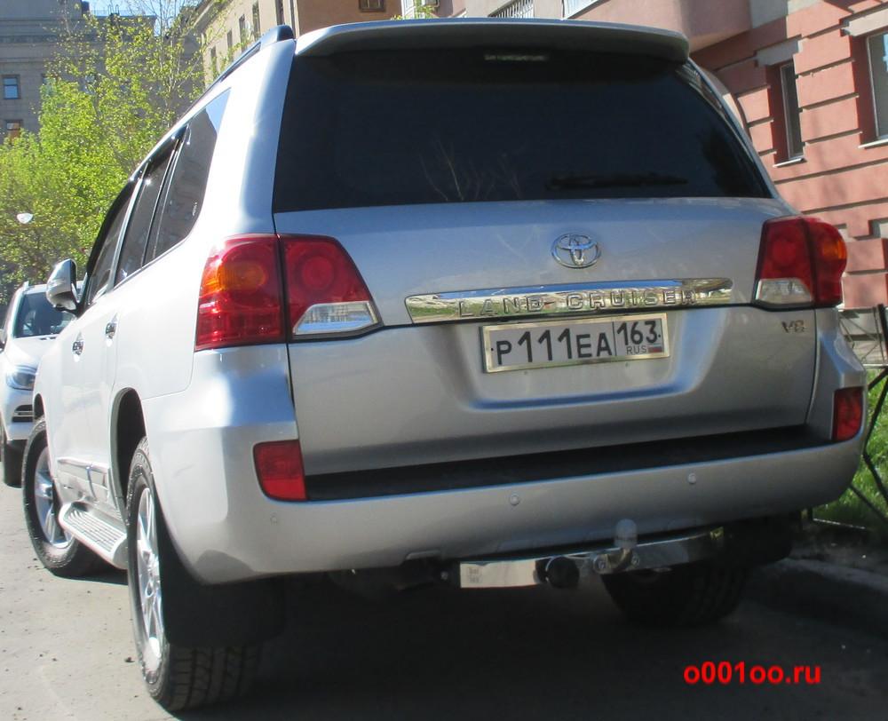 р111еа163