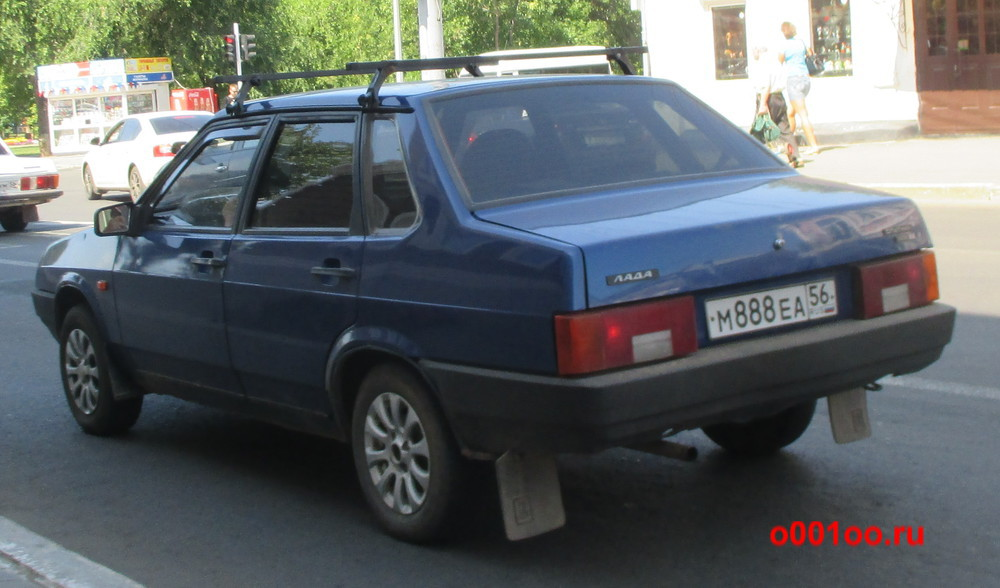 м888еа56