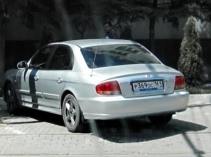 р369ос161