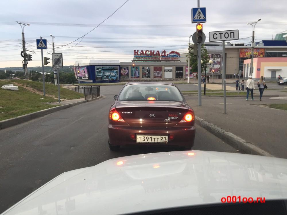 т391тт21