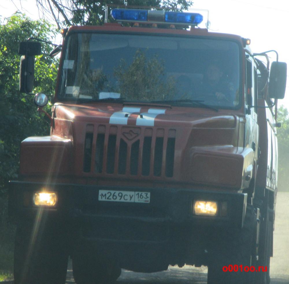 м269су163