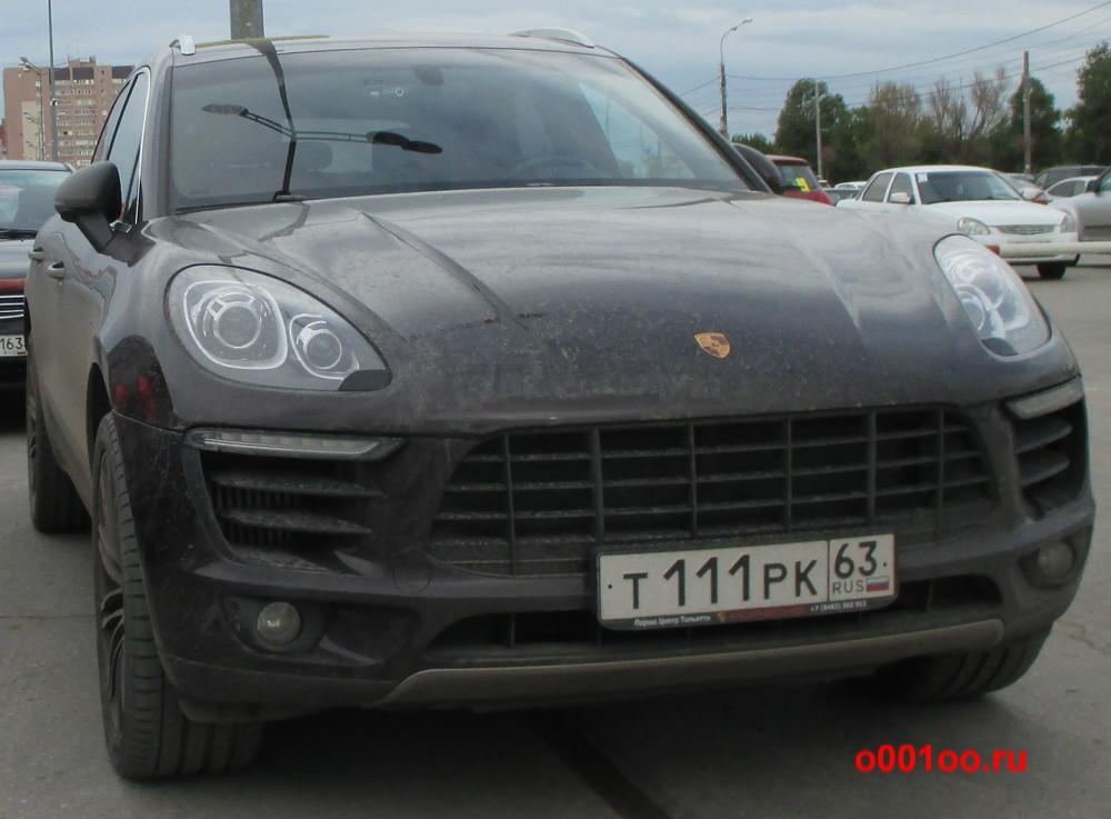 т111рк63