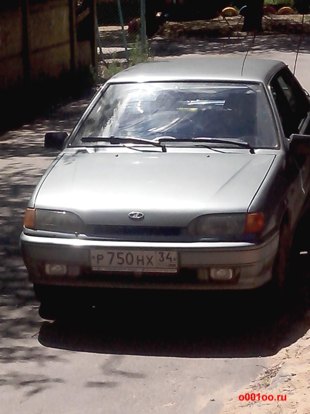 р750нх34