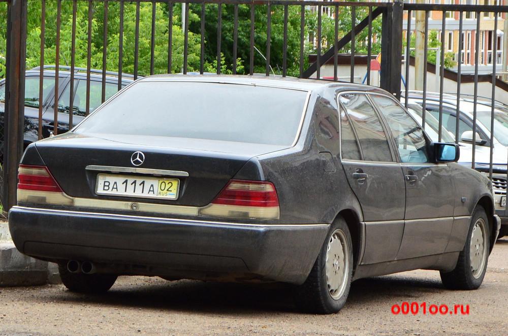 ва111а02