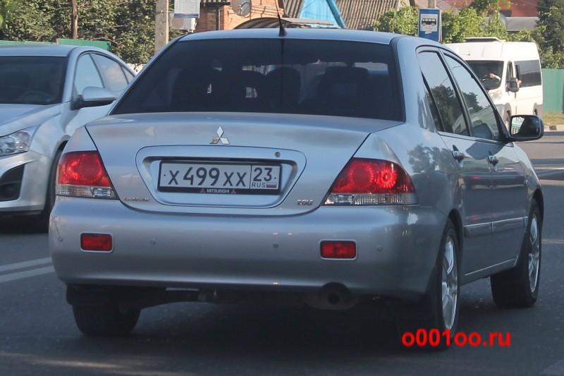 х499хх23