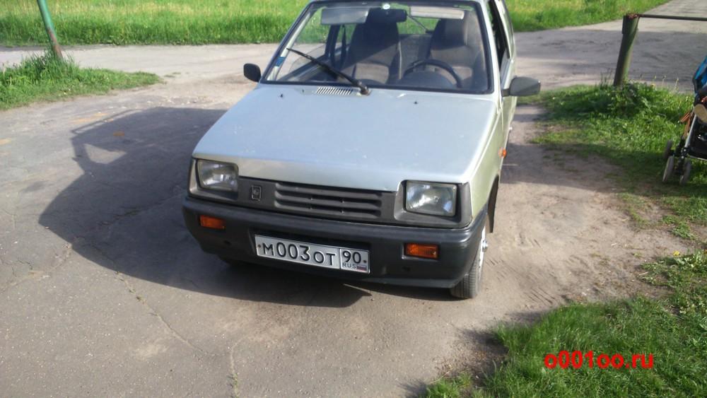 м003от90
