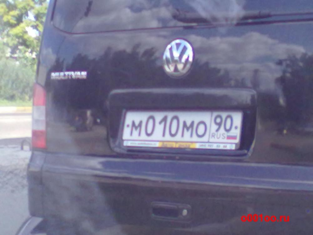 м010мо90