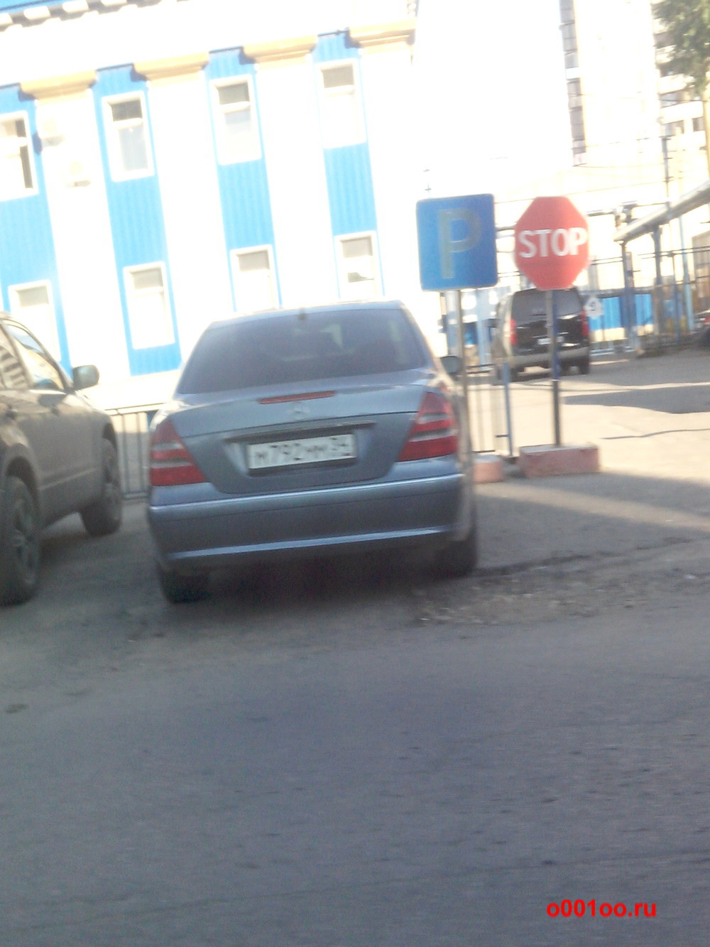м792мм34