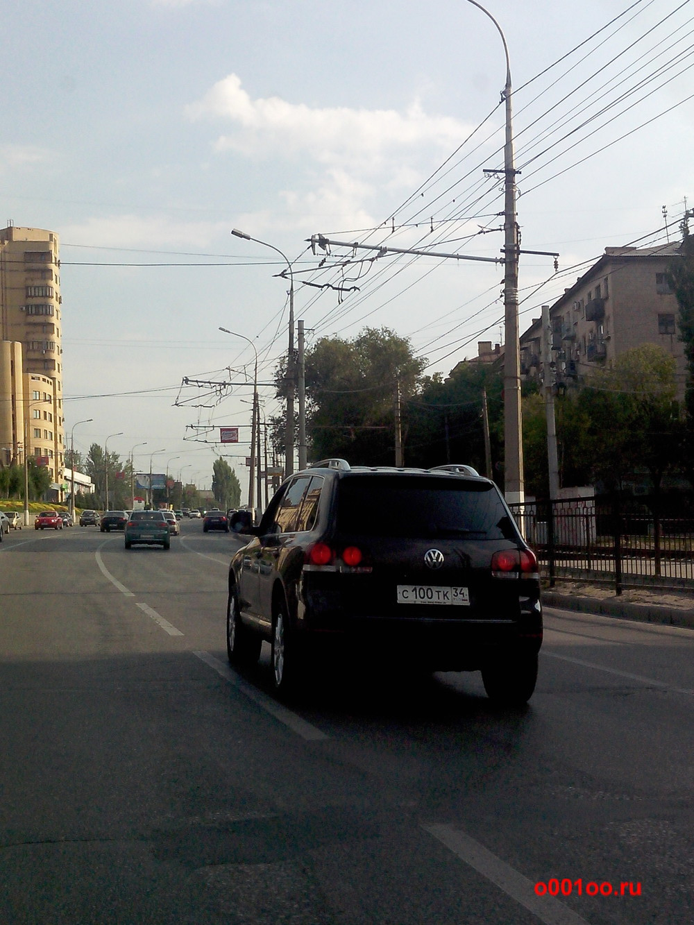 с100тк34