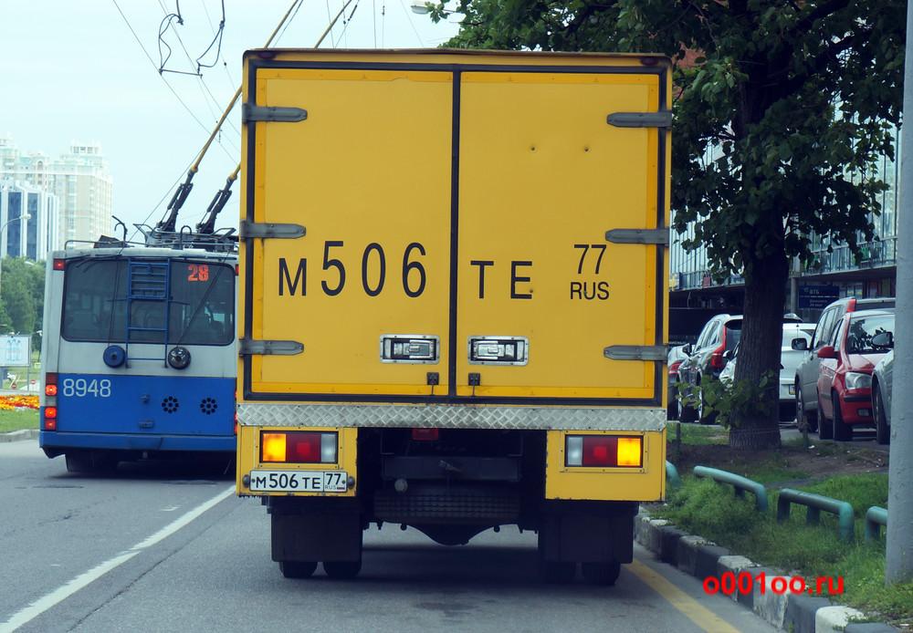 м506те77