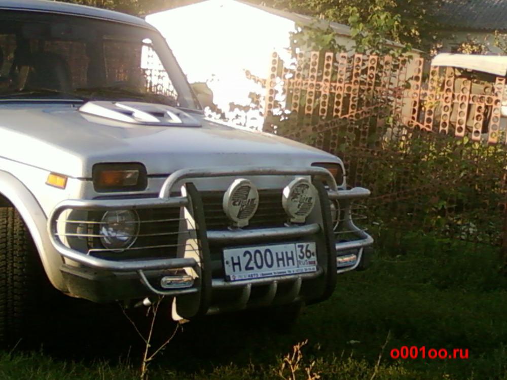 Н200НН36