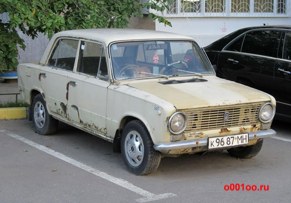 к9687МН