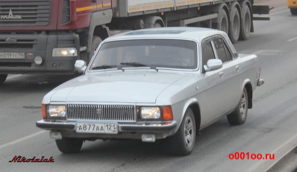 а877аа121