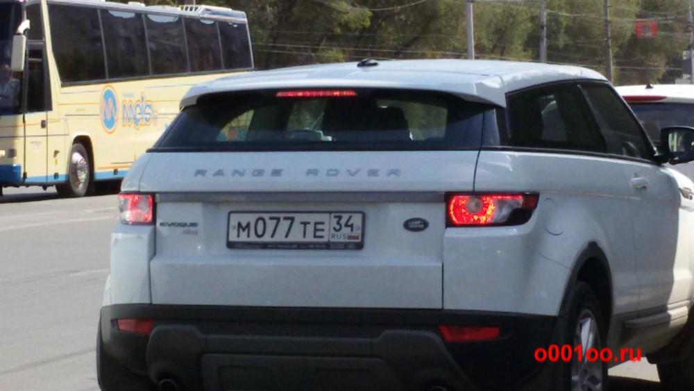 м077те34