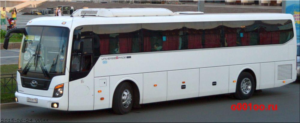 р214рр116