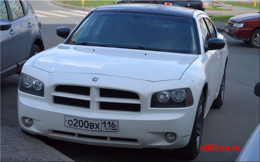 о200вх116