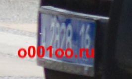 а282816