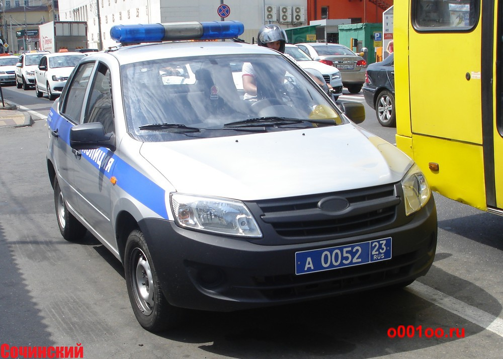 а005223