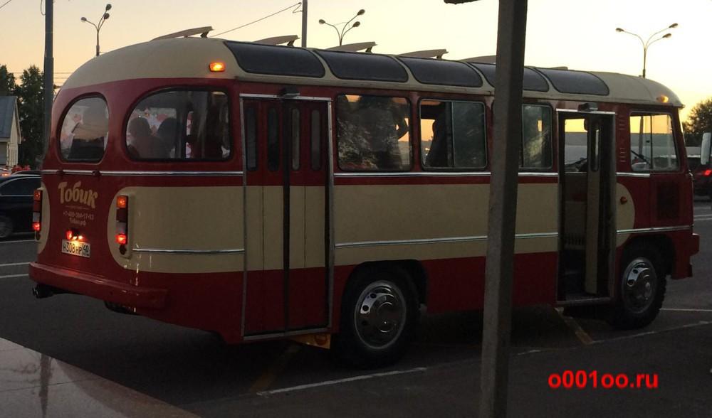 н308нр40