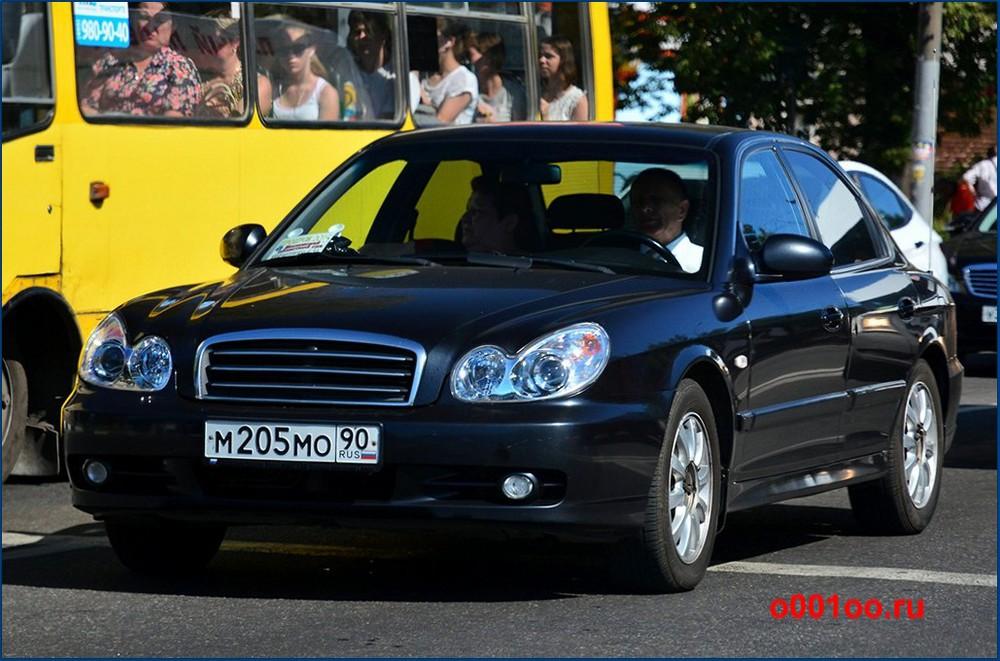 м205мо90