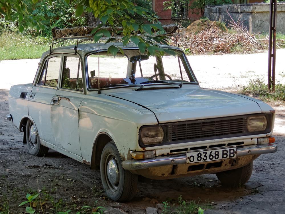 о8368ВВ