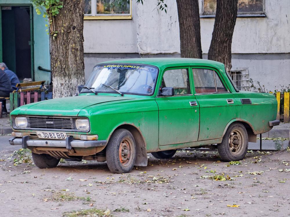 л3083ВВ