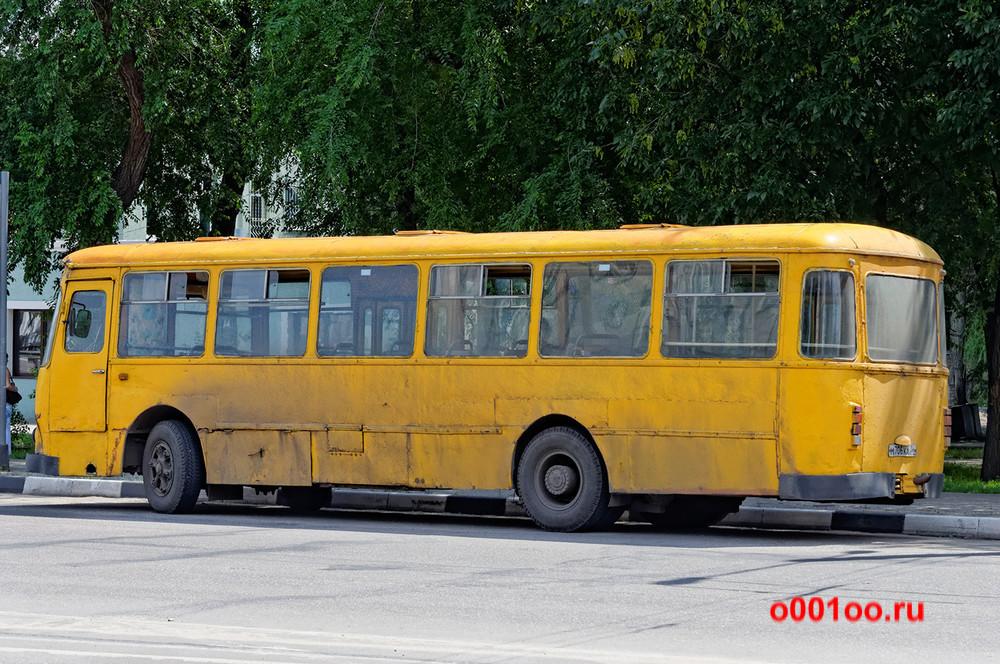 м706ка36