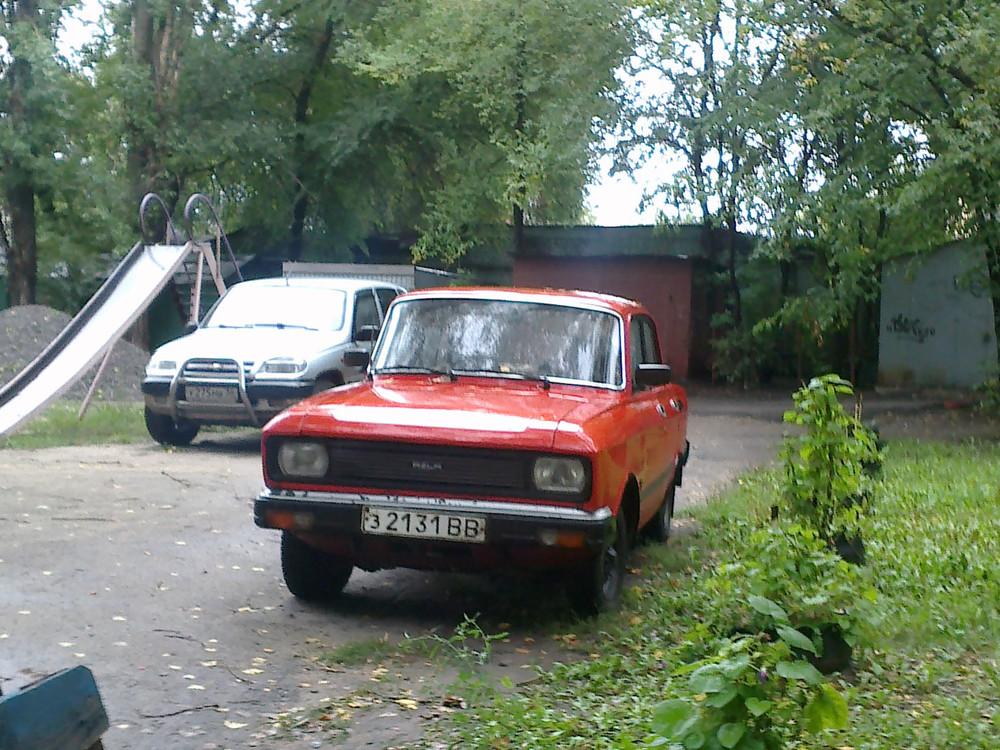 з2131ВВ