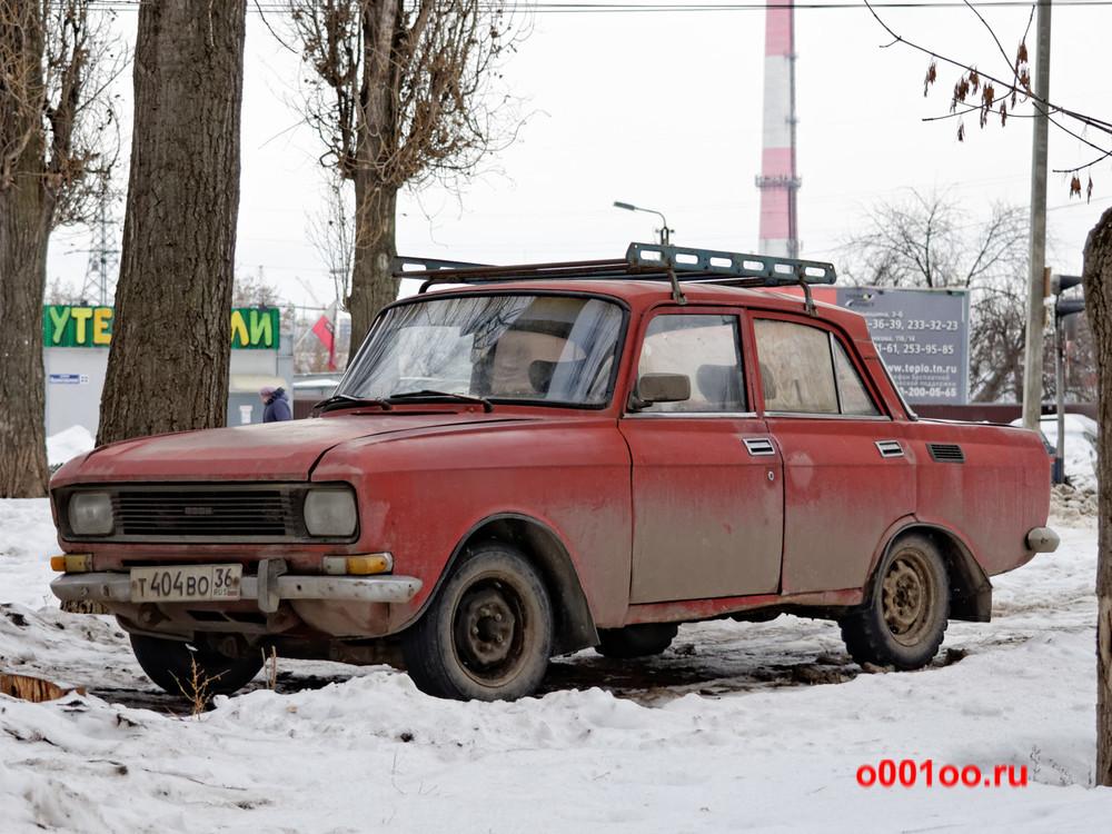 т404во36