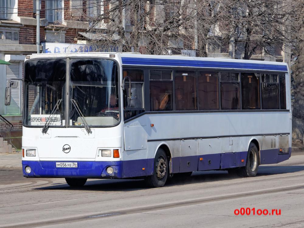 м056уе36