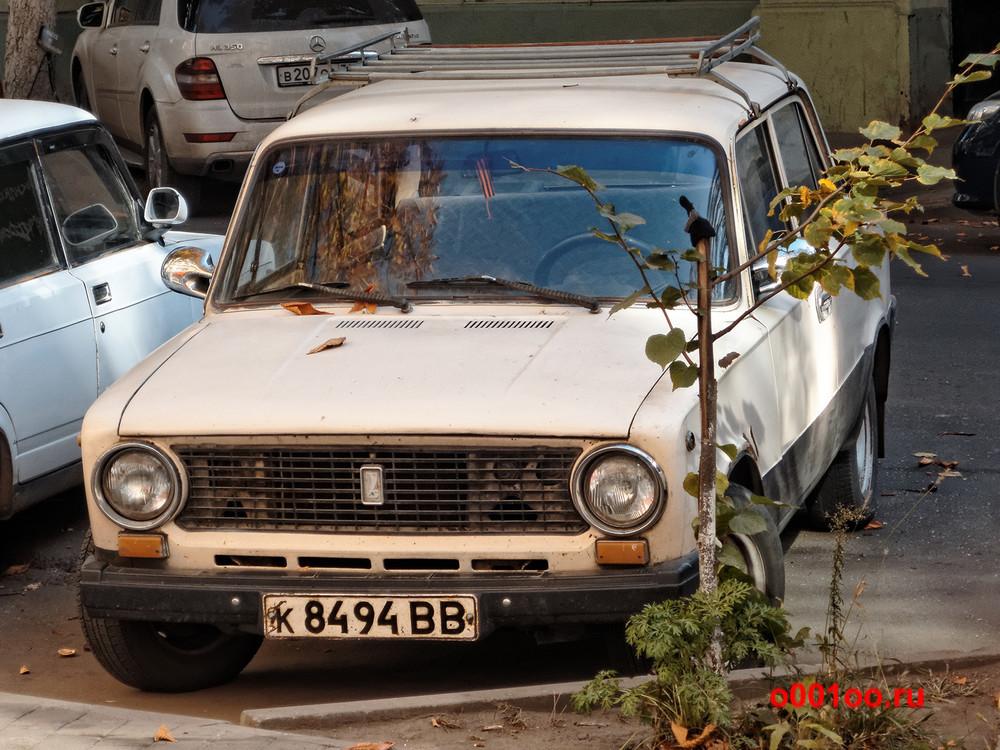к8494ВВ