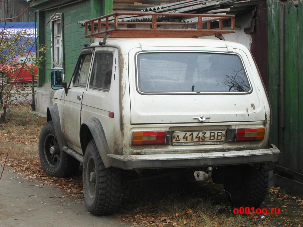 д4143ВВ