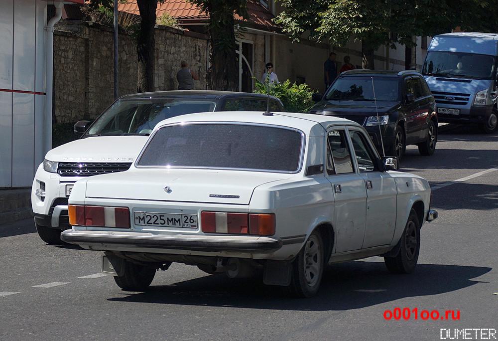 м225мм26