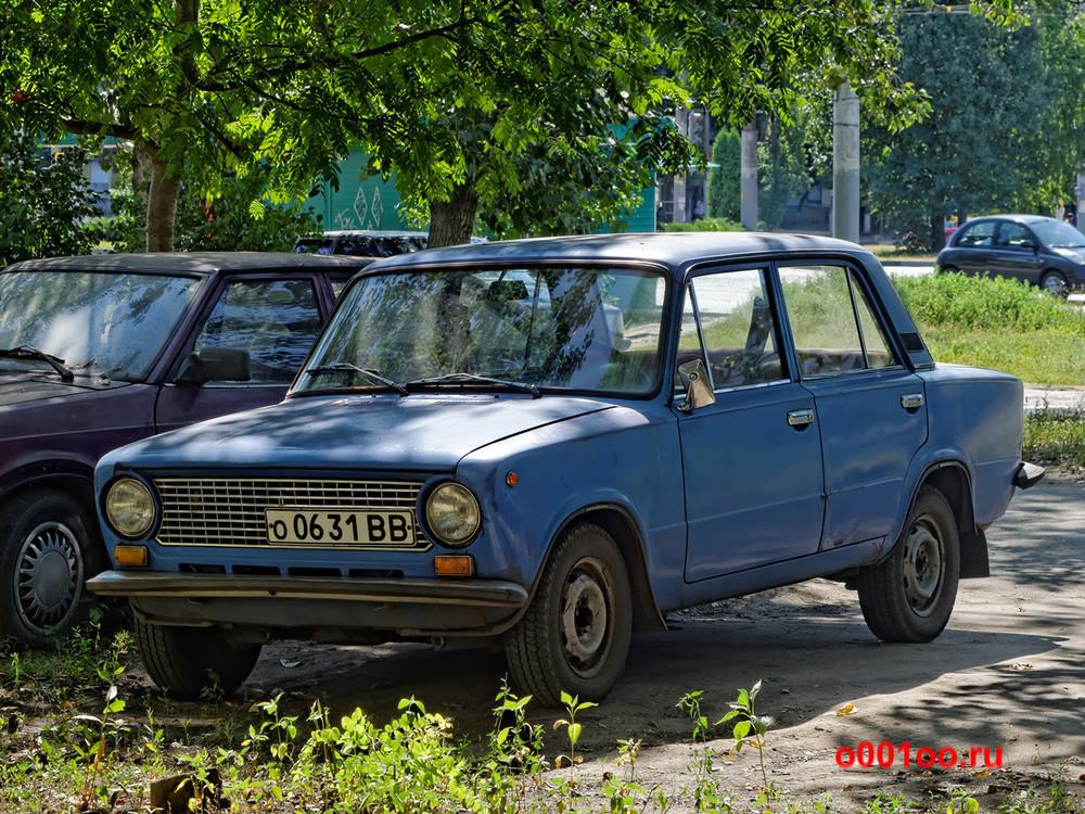 о0631ВВ