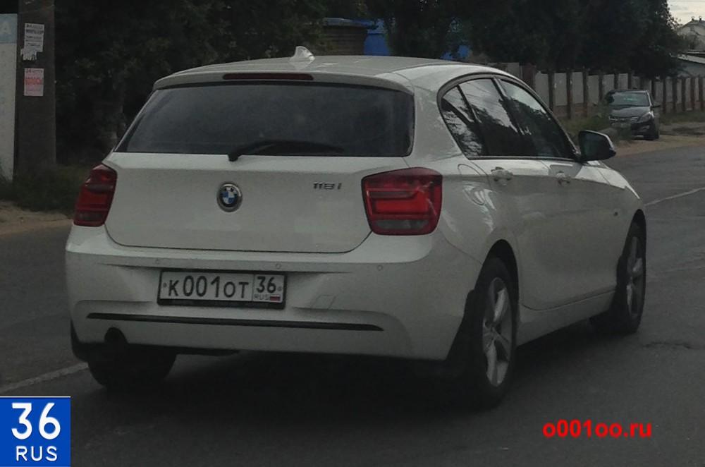 к001от36