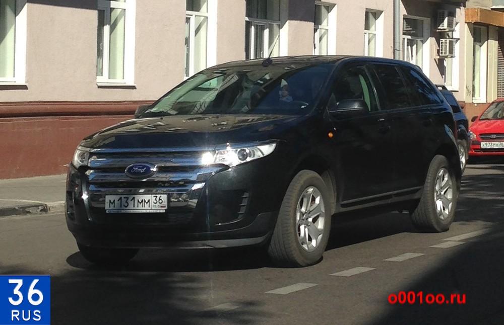 м131мм36