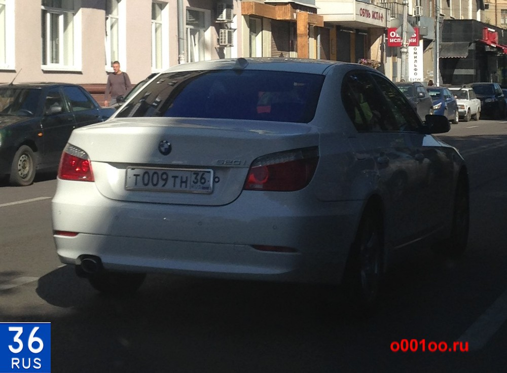 т009тн36
