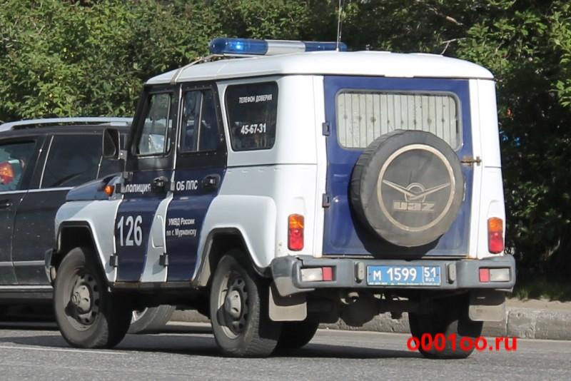 м159951