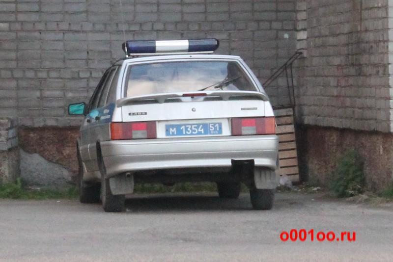 м135451